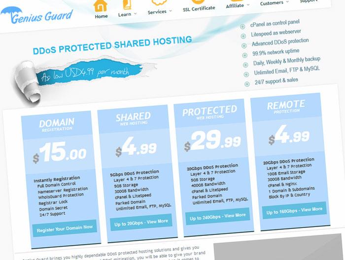 http://blog.ddos-guard.ir/wp-content/uploads/2014/10/geniusguard.jpg