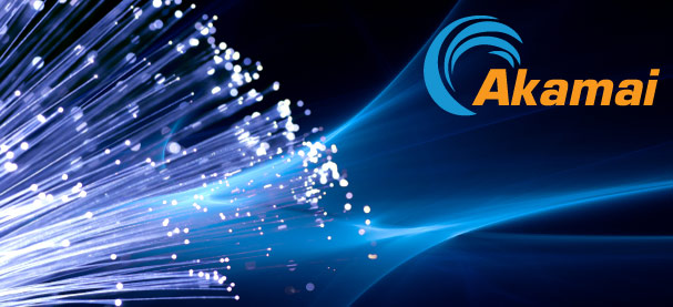 Akamai-Global-Audience-Fiber-Optics