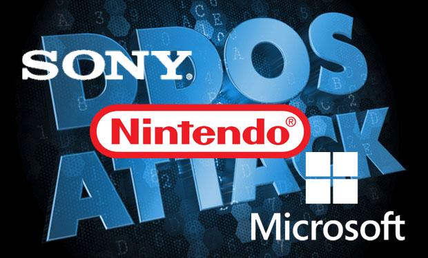 sony-microsoft-ddos