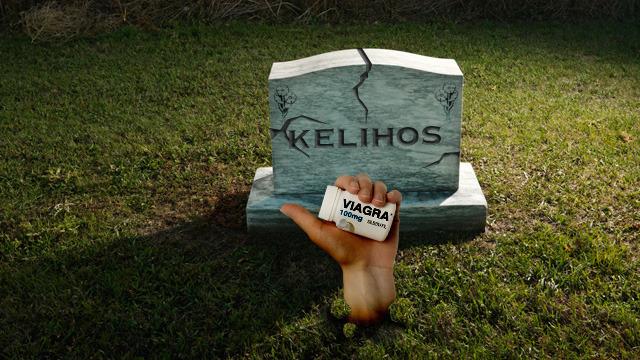 kelihos-rises-4f28b11-intro