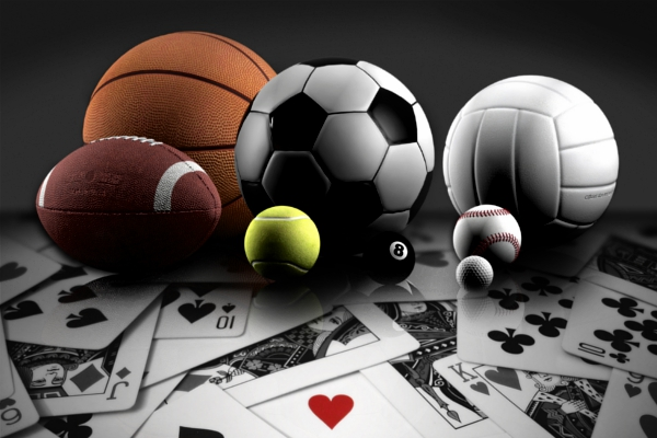 UK-Sports-Betting